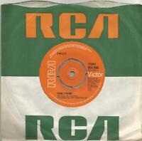 Sweet - Turn It Down original 1974 7 inch vinyl single
