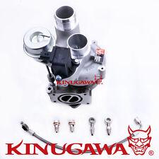 Kinugawa Billet Upgrade Turbocharger Mini Cooper S EP6DTS R55 R56 R57 K04 280HP