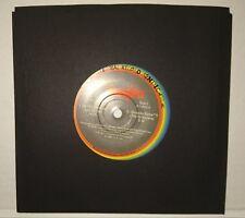 """THE STRANGLERS - 7"""" - 4 Track E.P. - USA - 1980 - IRS RECORDS - EX"""