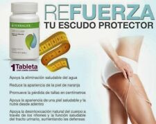 NEW ALL HERBALIFE PRODUCTS CELL U LOSS
