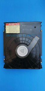 1pc NEW VXY2077-A Blu-ray DVD laser head #VW48 CH
