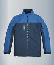 Tommy Hilfiger Men 3-in-1 outerwear jacket size X-Large new with tags