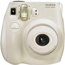 Fujifilm instax mini 7S Medium Format Instant Film Camera