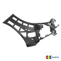 NEW GENUINE MERCEDES MB E W212 FACELIFT FRONT BUMPER BASIC MOUNTING RIGHT O/S