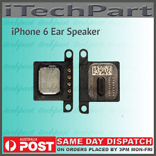 New Ear Speaker Earpiece Replacement For iPhone 6 4.7""