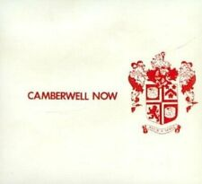 ALLS WELL - CAMBERWELL NOW [CD]