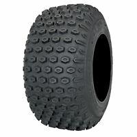 Kenda Scorpion Tire 20x7-8
