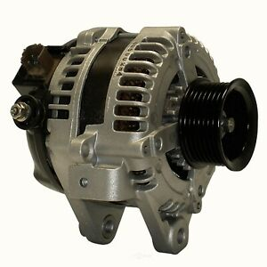 Remanufactured Alternator  ACDelco Professional  334-2561