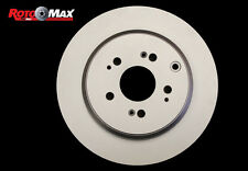 Promax 20-31469 Rear Disc Brake Rotor