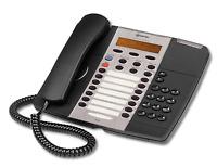 Mitel 5220 VoIP IP Phone / Telephone Handset ***With Warranty***