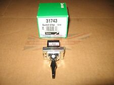 New Lucas Turn Signal Switch for Bugeye Austin Healey Sprite or MG Midget