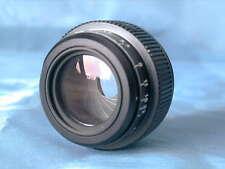 Leitz Photar 120mm f5,6 für Linhof,Plaubel,Sinar,Toyo