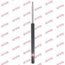 Stoßdämpfer Excel-G Vorderachse - KYB 363500
