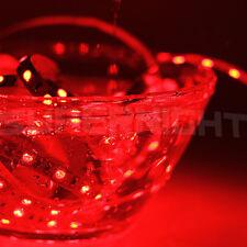 SUPERNIGHT Underwater IP68 Waterproof 5050SMD 300LED 5M Light Strip Light