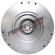 Clutch Flywheel Brute Power 50-749