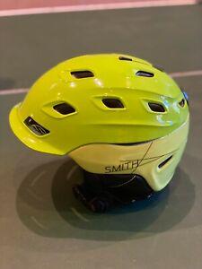 SMITH Mips Vantage ski helmet, Large