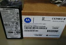 Motorola Symbol DS3578 Barcode Scanner