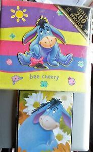 Eeyore photo albums  Disney Bee Cheery