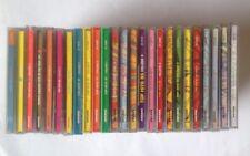 CD Top Hits (Lot 2) 25 CD's