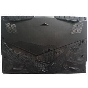 Laptop Bottom base cover case for MSI GP75 Leopard 9SFSK/9SDK MS-17E3 MS-17E7
