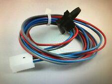 New Lincoln 369737 Hall Effect Sensor Fits Conveyor Ovens Oem Part