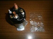 Mercury 89902 Solenoid Switch NEW