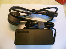 New Original Lenovo Thinkpad Laptop Charger 20V 4.5A Model ADLX90NLT3A