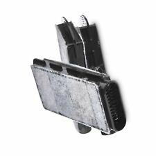 Imagitarium Carbon Filter Replacement Cartridge 3-Pack Small