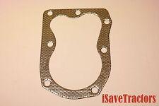 Head Gasket Metal Kohler K161 & K181 41 041 10-S