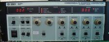 Ae Id3501 Ion Drive Advanced Energy 3151100 003 Commonwealth Scientific Id 3501
