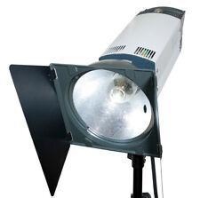 Visatec SOLO 1600 B Monolights in Great Condition