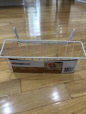 New listing ClosetMaid Packet Pal Closet Organizer Pantry Organizer