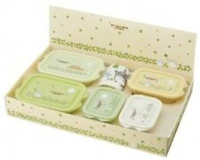 New Gift set 2000 yen Totoro clover SET821 Free Shipping From Japan