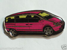 Mercedes Pin   _  Mercedes Benz V Class Edition Lapel pin (M18)  (**) *