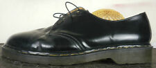 Dr. Martens Herren Schnürschuh Halbschuhe England TRUE VINTAGE Docs shoes