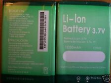 Lot 5 New Battery For Lg C2000 Cu320 Cg300 Cg225