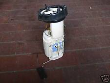 Kraftstoffpumpe Benzinpumpe VW Passat 3B VR5 8E0919051A