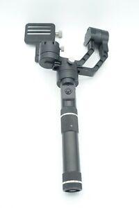 Zhiyun Crane V1 3-Axis Handheld Gimbal Stabilizer - Black
