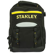 Stanley 1-72-335 outil stockage Sac à dos Outil Sac à dos STA172335