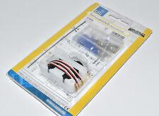 Lichtschranke FAAC XP 20W D Wireless Kabellos XPWD Sicherheitsgerät