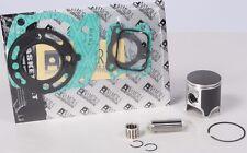 1992-2002 Honda CR80R Namura Top End Rebuild Kit Piston Rings Gasket Bearing A