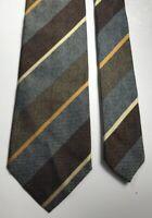 Holt Renfrew Vintage Men's Neck Tie Necktie Ties