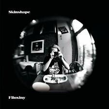 Skinshape - Filoxiny [CD]