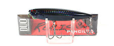 Duo Realis Pencil 110 Topwater Floating Lure GHA3138 (2780)