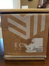 EOLAS TPU+ Flexible 3D Printer Filament 250 g (0.55 lb) 1.75mm Food & Toy Safe