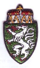 Steiermark Wappen Aufbügler,Aufnäher,Patch Österreich