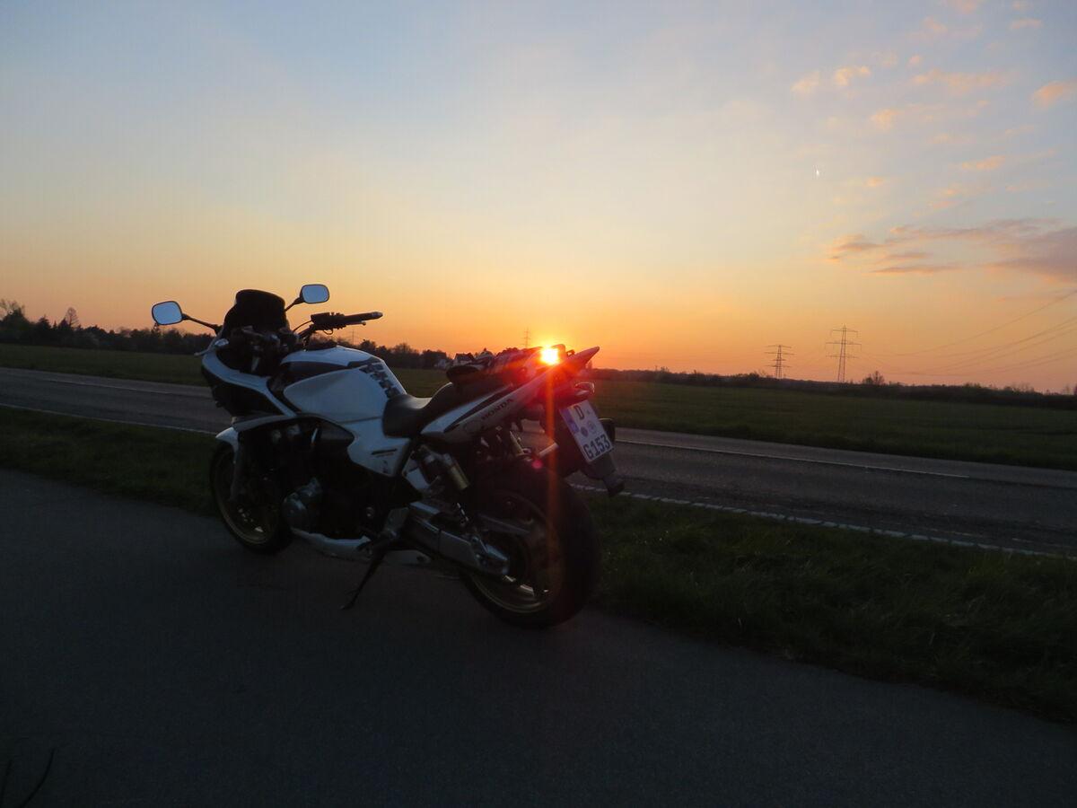 wonkas-motorradfabrik