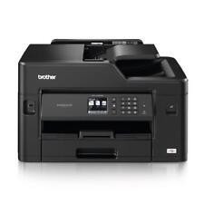Imprimante multifonction 4 en 1 MFC-J5330DW - Jet d'encre  - Couleur - Ecran tac