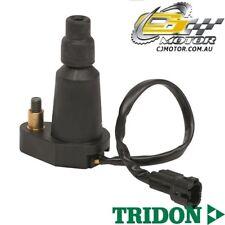TRIDON IGNITION COILx1 FOR Subaru Impreza WRX 02/94-09/98,4,2.0L EJ20G