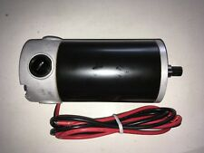 WINDLASS MOTOR # 6061095 FOR SPRINT 1000 LEWMAR SIMPSON-LAWRENCE *SHIPS FAST!**
